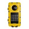 TFIE-1 CCoIP VoIP Intercom