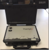 Themys PORTABLE AIS System