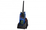TRON TR30 AIR VHF AM handheld radio