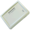UCH-250 Fax Server for TracPhone V7