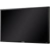 """UML-554-90 UHD LED monitor 55"""" 4K"""