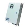 Universal NMEA to Step/Synchro Converter