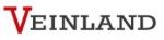 Veinland VL-SMT 1000I 230VAC UPS 000-13257-001
