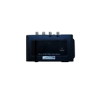 Video Distribution Amplifier with Fusable Link