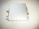 VSAT Interface PCB Module VIM