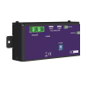 VSES-AMP-30 Digital EAS-bus amplifier with DSP