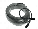 WS300 80M (262') CABLE