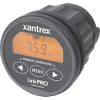 XAN-84-2031-00 Link Pro Battery Monitor