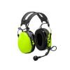 Zenitel VSP-36-PELP-Y Headset
