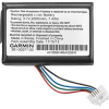 Zumo 590 Replacement Battery